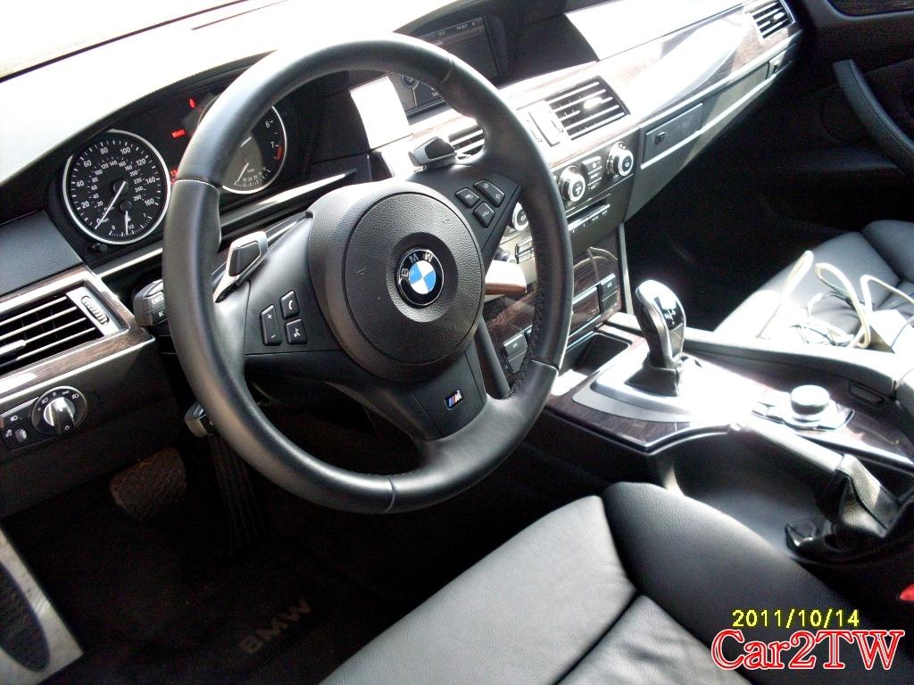 BMW_535i_E60_12