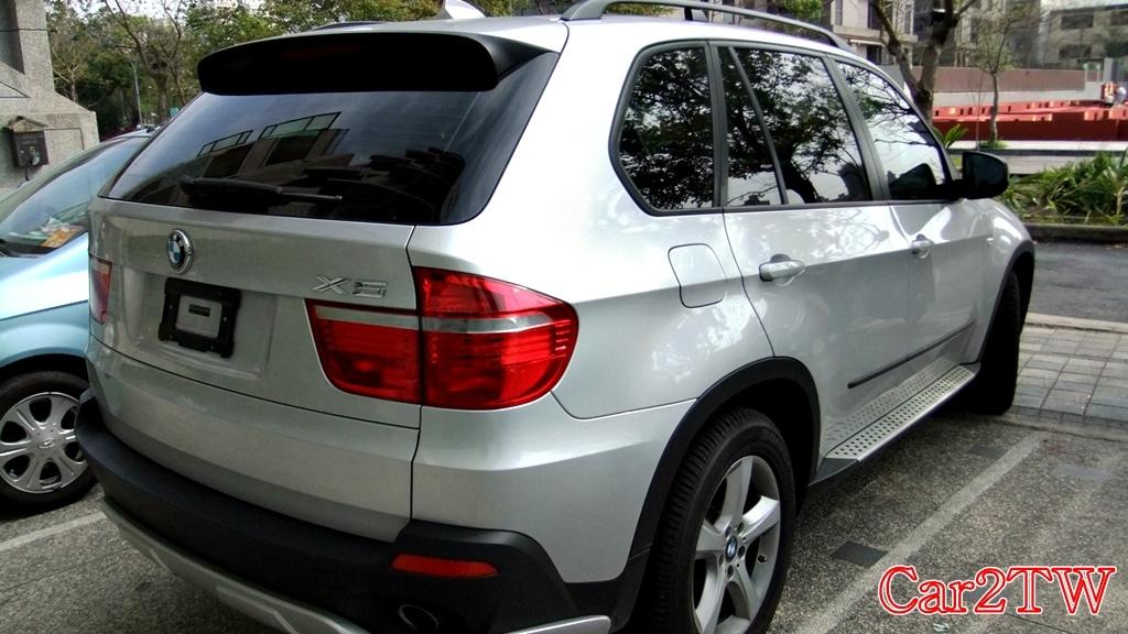 BMW_X5_3.0i_3