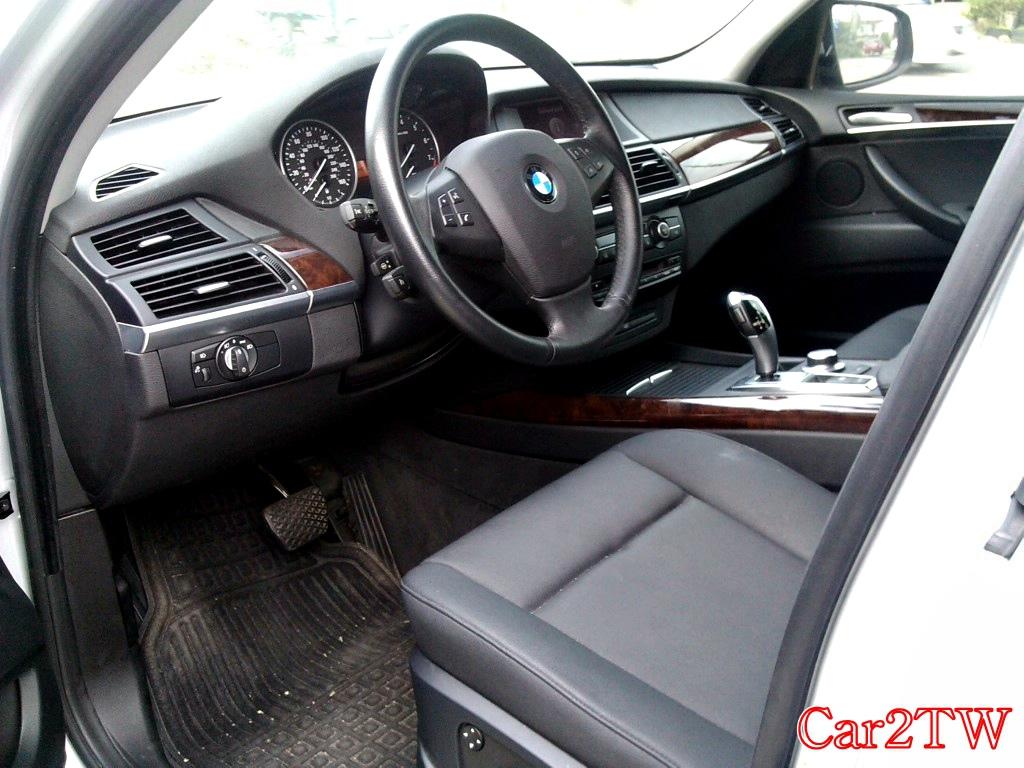 BMW_X5_3.0i_13