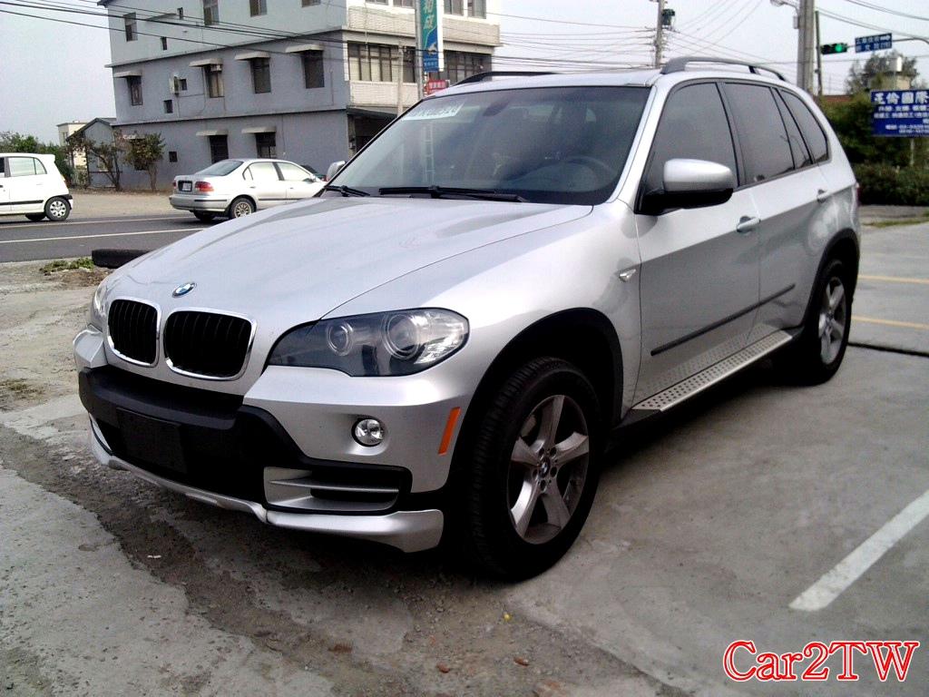 BMW_X5_3.0i_16