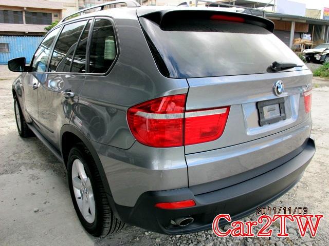 BMW_X5_3.0i_7