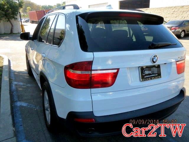 BMW_X5_3.0i_11