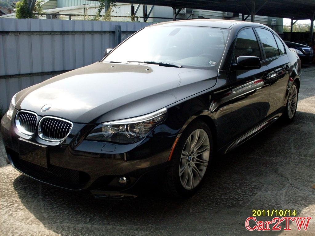 BMW_535i_E60_15