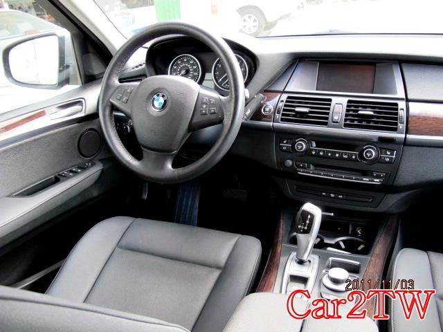 BMW_X5_3.0i_8