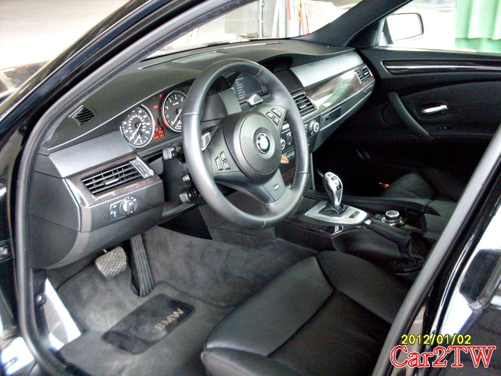 BMW_535i_E60_14