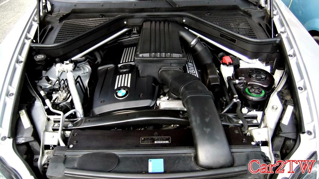 BMW_X5_3.0i_4