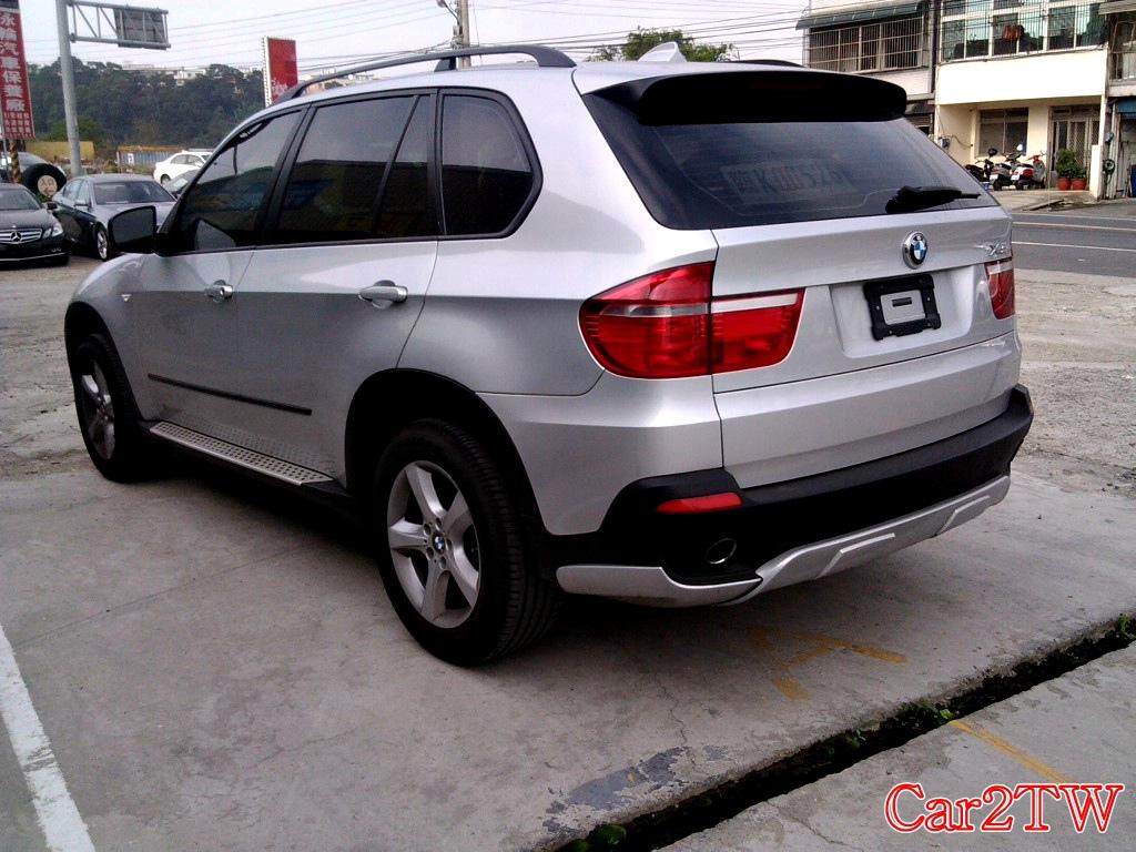 BMW_X5_3.0i_14