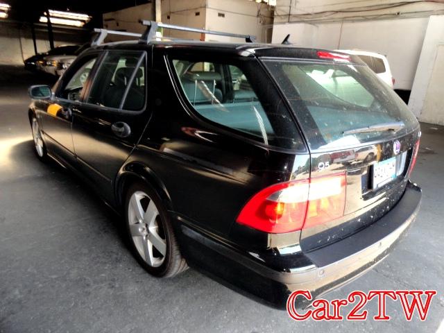 Saab_95_wagone_5