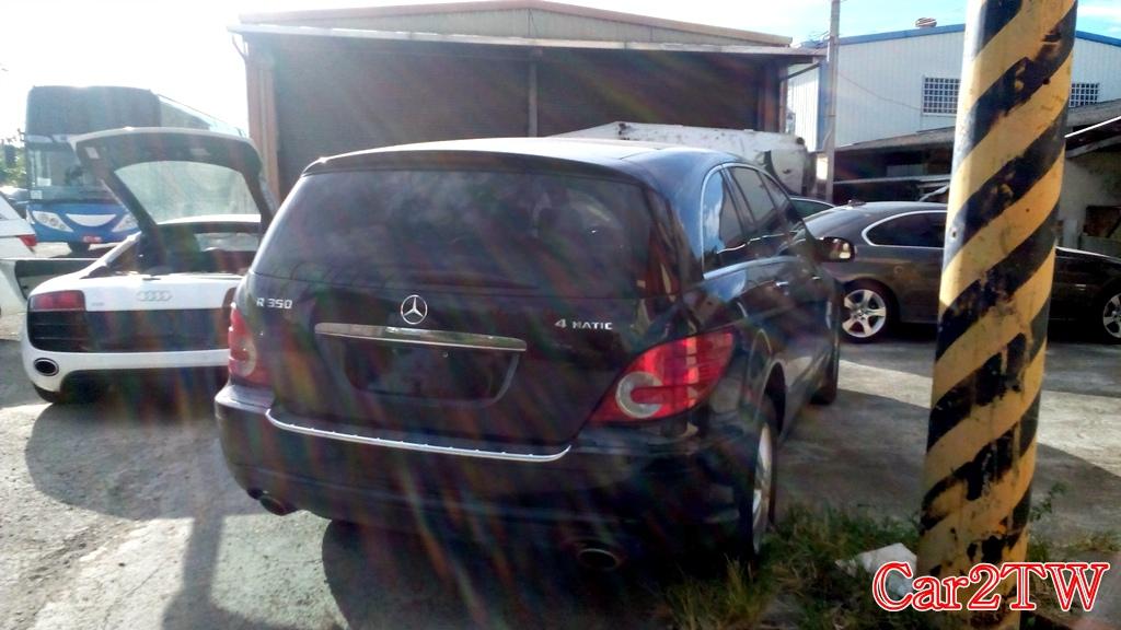 Benz_R350_9