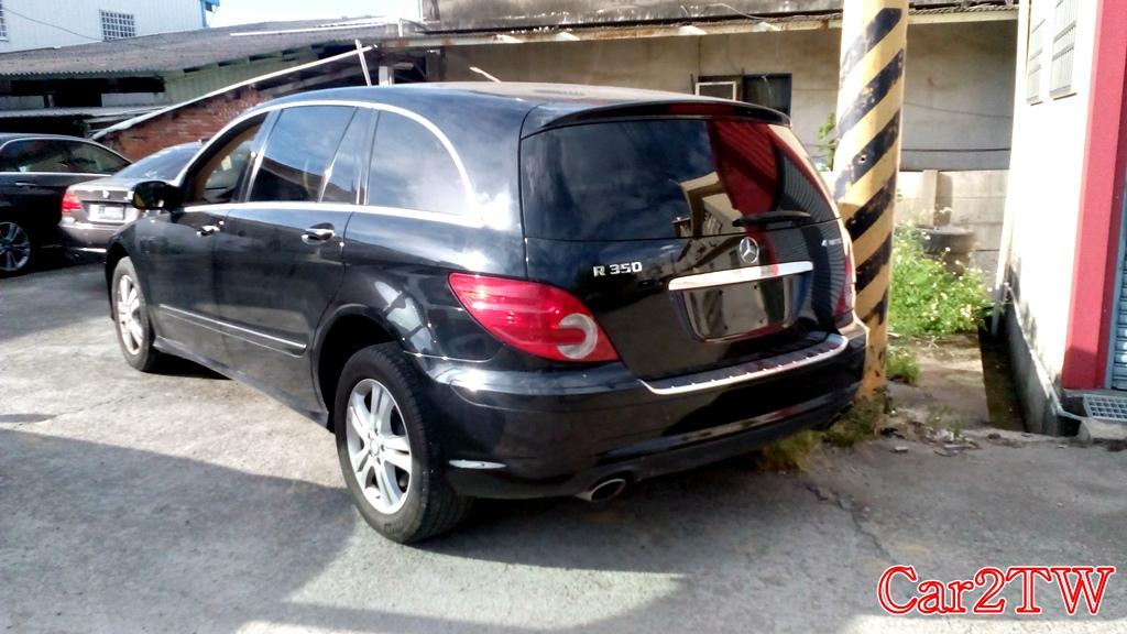 Benz_R350_8