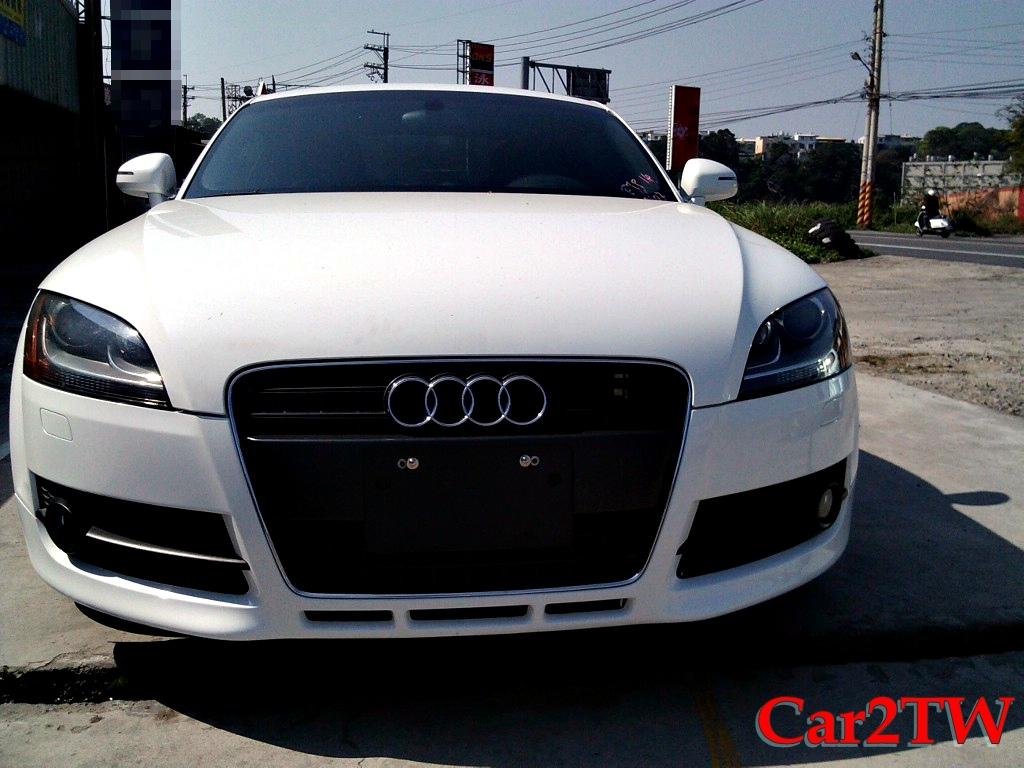 2011_Audi_TT_8