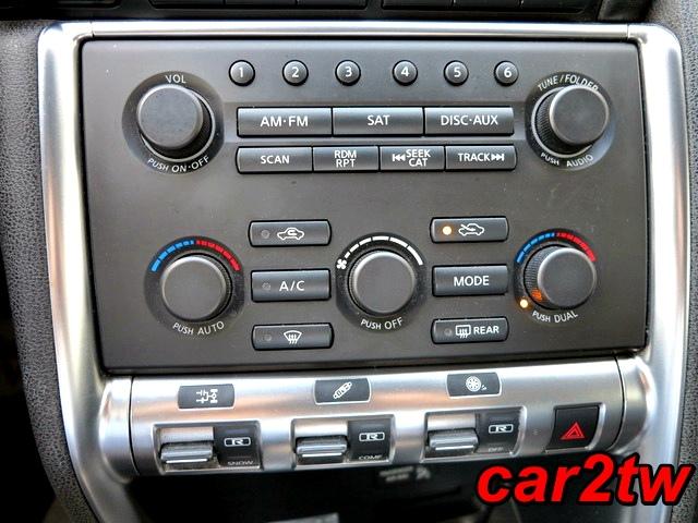 2009-Nissan-GTR-20