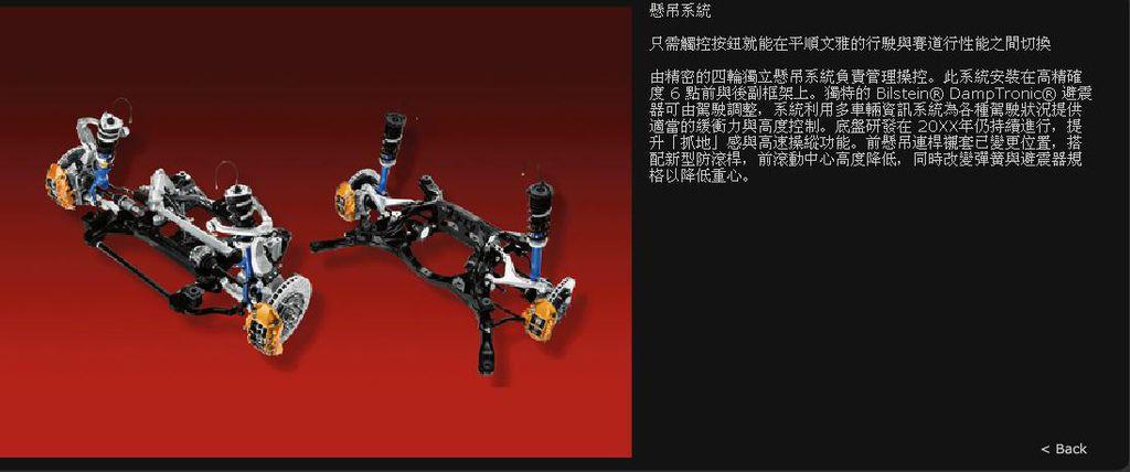 Nissan-GTR-suspension