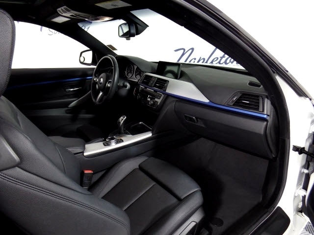 BMW 428i雙門跑車開箱、428i外匯車中古車價格、規格、評價分享,想買BMW 428i F32跑車嗎?