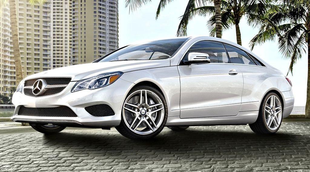 2014-Mercedes-E-CLASS-COUPE-E250