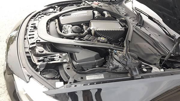 BMW M4美規外匯新古車價格、馬力、加速,BMW M4優缺點,BMW M4開箱詳細介紹。