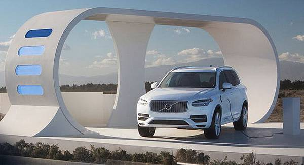 volvo-xc90-t8-highway-robbery-campaign-12