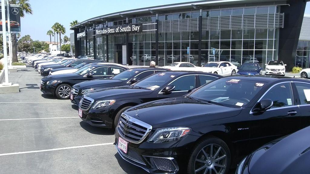 最新外匯車團購買車省錢招式大公開,為什麼要團購買車?外匯車團購買車流程及付款方式及注意事項