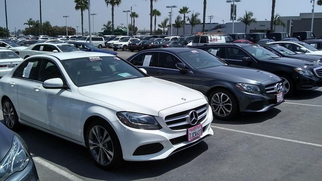 您知道您購買美規車或自己進口的車輛(俗稱外匯車、貿易車、新古車等),原廠對外匯車也有召回RECALL服務嗎?