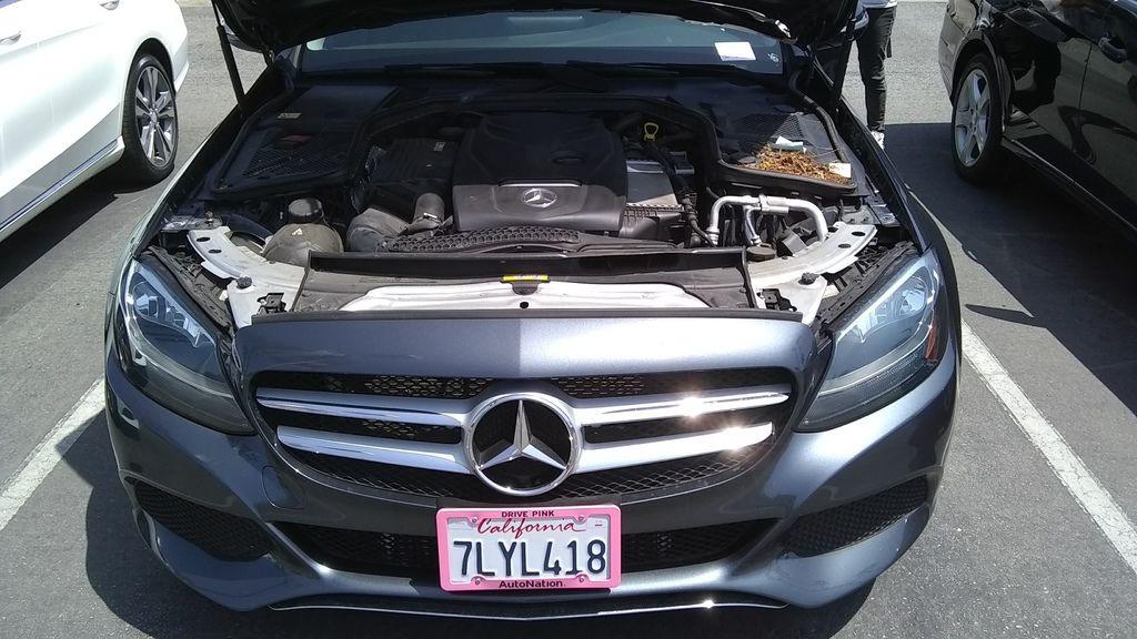 免費 AutoCheck 和 carfax 報告 - 美國二手車買賣必讀之車輛歷史資料, 外匯車車況報告autocheck & carfax怎麼看,Carfax & Autocheck教學分享