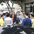 外匯車教學分享會-11月 (359).jpg