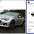 國外買車網站NADA.jpg