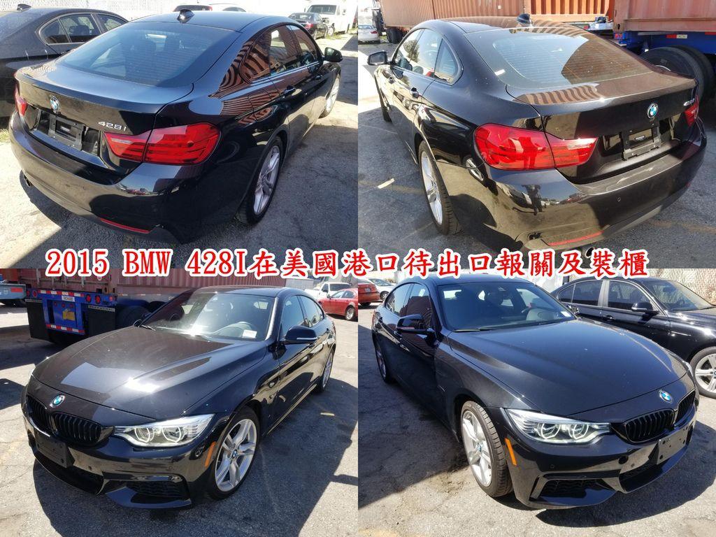 2015 BMW 428I.jpg