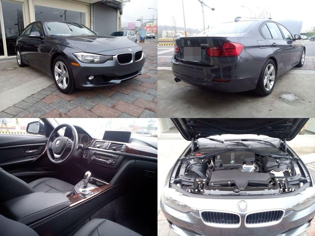 BMW 328I.jpg