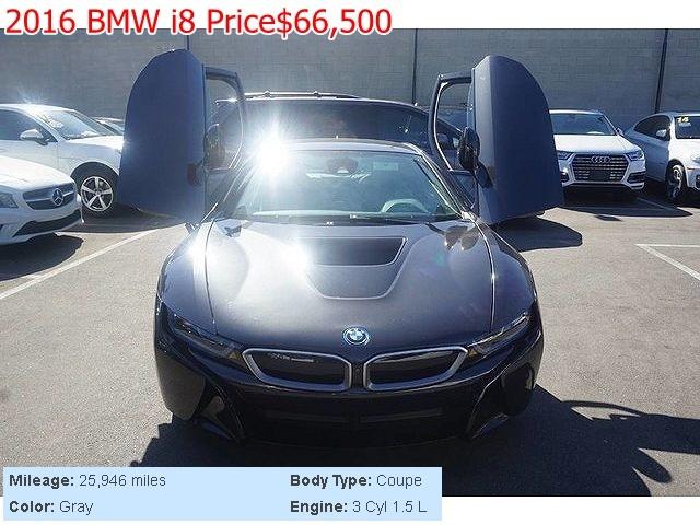 2016 BMW I8.jpg