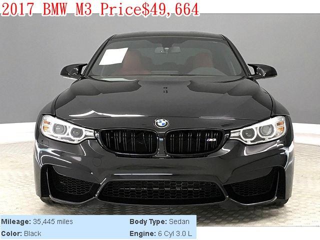 2016 BMW M3.jpg