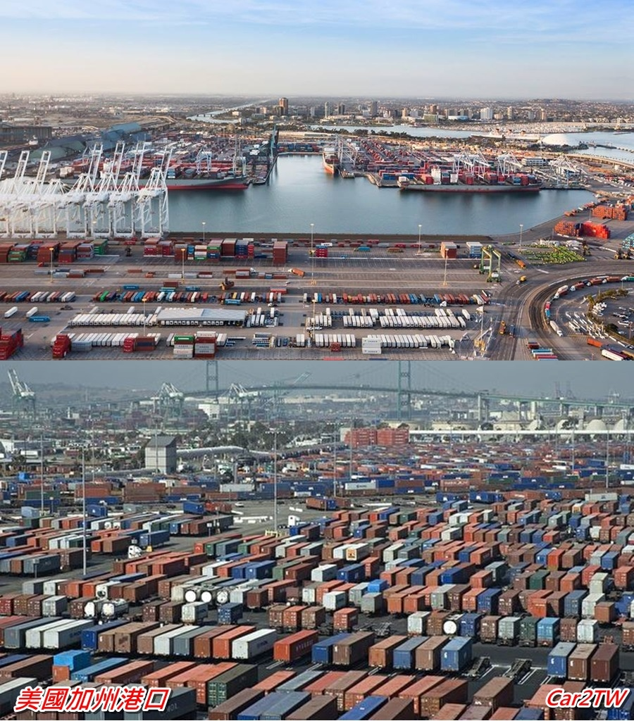 加州港口.jpg