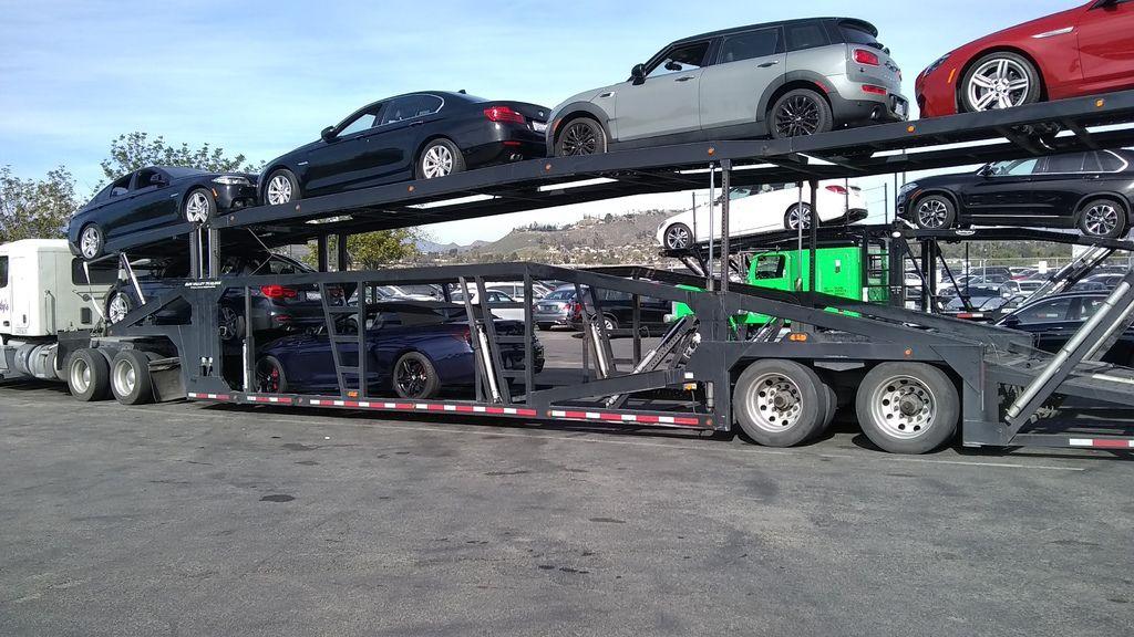 Mercede-Benz E300/E250 W213外匯價格如何計算呢?進口車流程中最大費用是汽車關稅,汽車關稅約佔整個成本約60%左右,第二大項是ARTC驗車費用,賓士E300 W213驗車費用幾乎要10萬元台幣,另外還要加上美國E300售價,通常美國汽車售價會更景氣、車輛狀況、里程數、配備、顏色不同價格也不同,一般來說三年中古車價格約是新車價格一半左右,但是還有可以透過一些找車方式找到比較便宜車況也好的賓士E300,如果想知道最新E300外匯價格請聯絡Car2TW,Car2TW提供個人自用運車回台灣及從美國買車運回台灣服務,歡迎諮詢