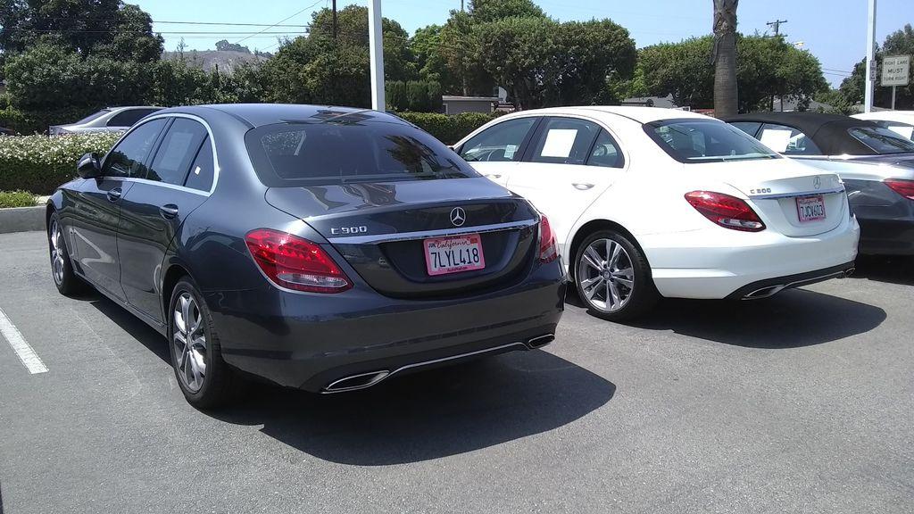 請注意個人運車回台關稅跟車商從美國買車運回台灣的關稅計算方式有些不同,個人符合留學生條款運車回台規定可以節省ARTC驗車費用及關稅,詳細計算方式請聯絡Car2TW Inc.代為估算。Car2TW Inc Address: 18747 S Laurel Park Rd, Rancho Dominguez, CA 90220