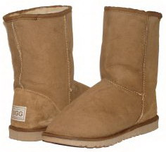 classic-short-ugg-boots.jpg