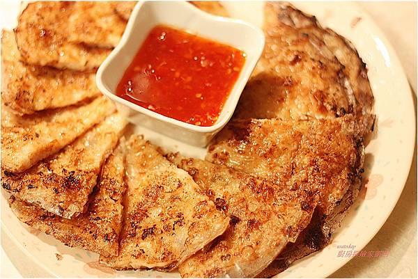 shrimp pancakes01