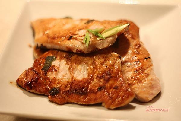 pork chop04