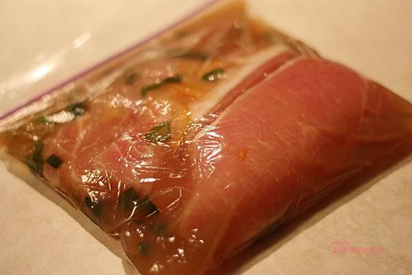 pork chop01