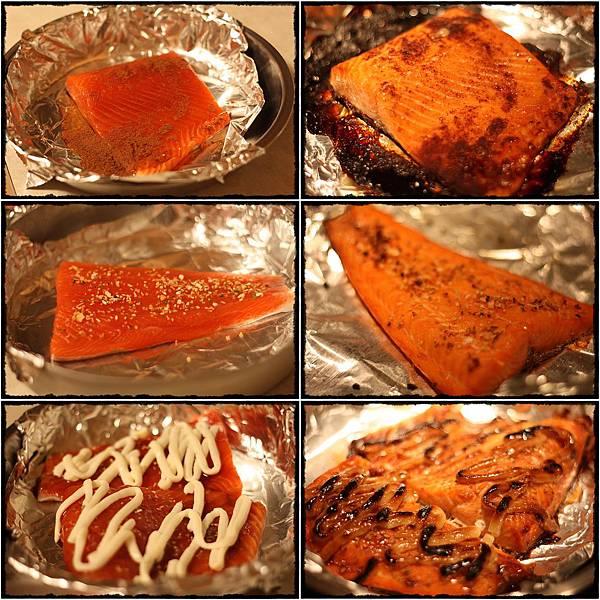 grill samon03