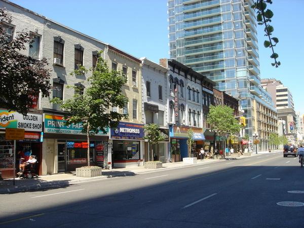 0709 Toronto 027