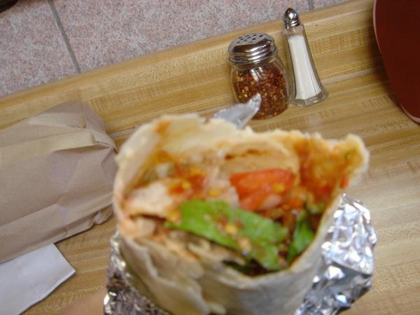 0409 kebab