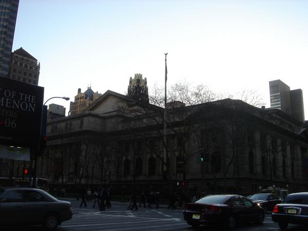 0409 metropolitan museum