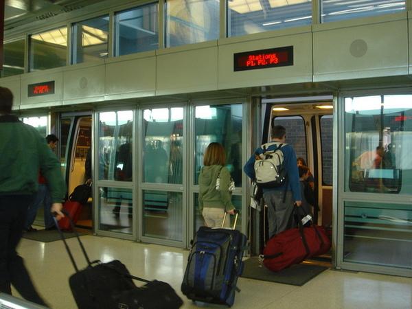 0410 air train