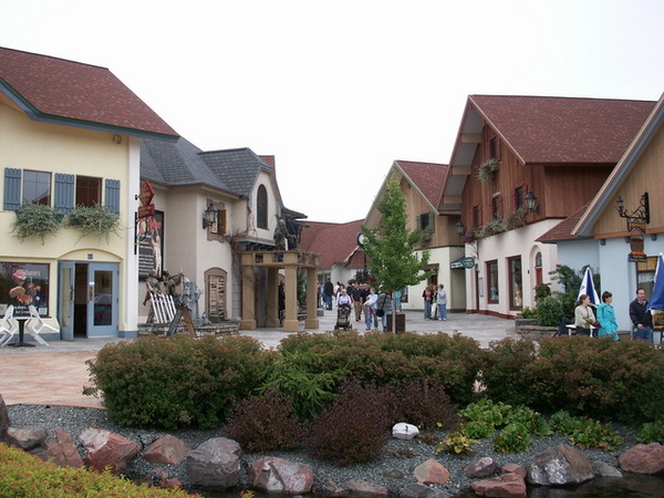 0909 Frankenmuth