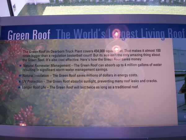 0716 living roof