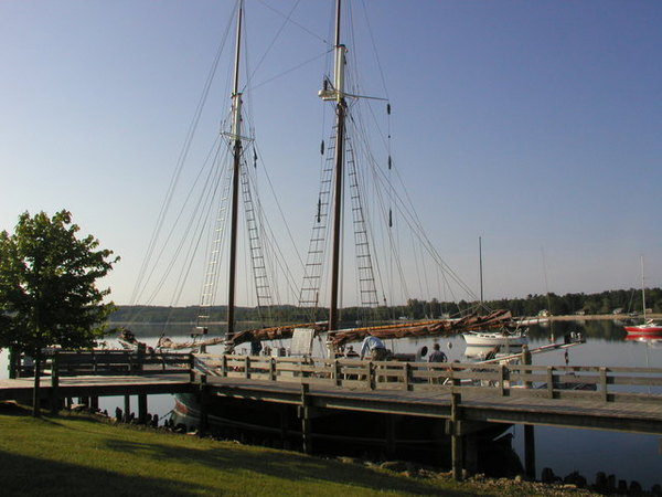 sailboat, 07/15,2003
