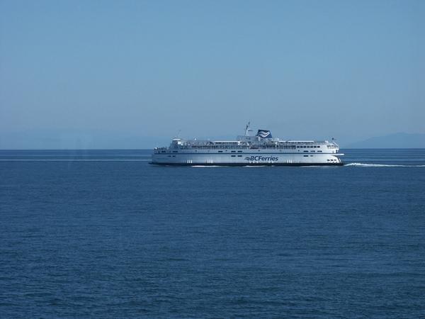 0820 bc ferries