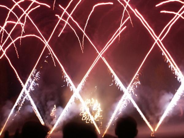 0820 fireworks