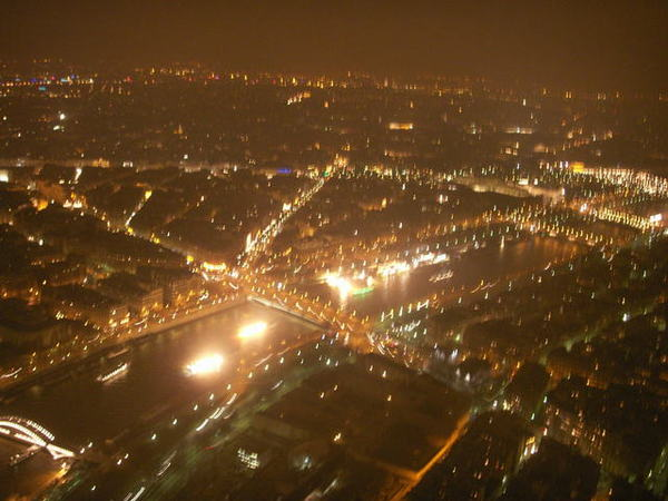 0225 night view from Eiffel