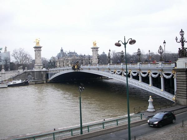0225 Pont Alexandre III