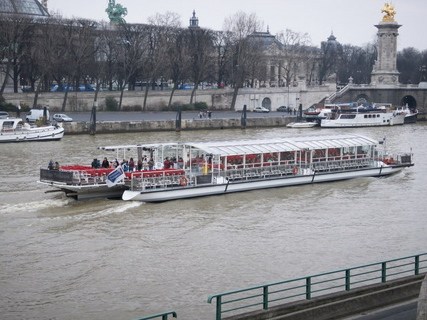 0225 river seine cruise